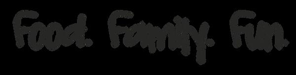 familyfoodfun-1920x1080_edited.png