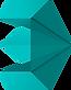 3ds-max-logo-51422AA0E7-seeklogo.com.png