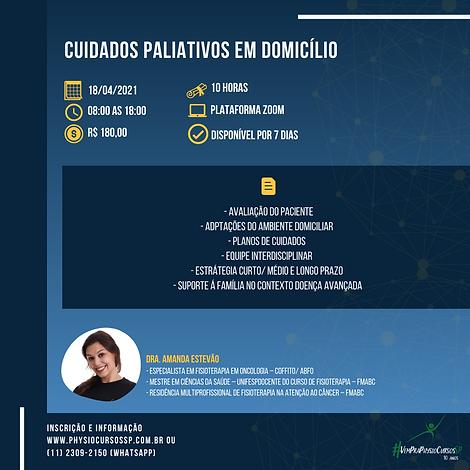 FEED - ONCOLOGIA E CUIDADO PALIATIVO.png