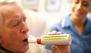 A importância da avaliação e da aplicação clínica do pico de fluxo da tosse
