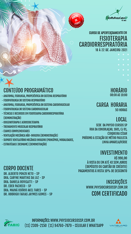 FISIOTERAPIA_CARDIORRESPIRATORIA-PROGRAM