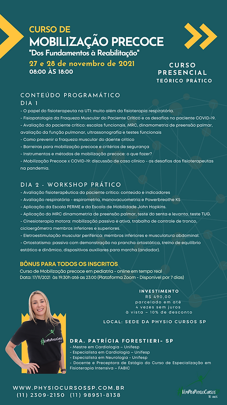 STORIES - CURSOS PRESENCIAIS (5).png