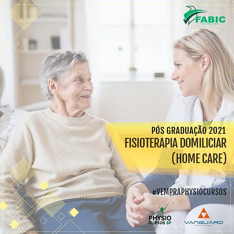 PÓS-GRADUAÇÃO-FEED-HOME CARE-2021.png
