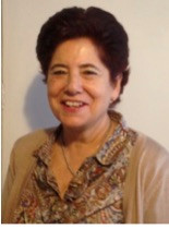 Apoyo a Labine.org a cargo de Carmen Sánchez.