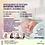 Thumbnail: Aperfeiçoamento de Fisioterapia em Pediatria e Neonatologia - Presencial