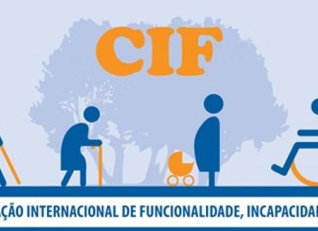 Conheça um pouco sobre a Classificação Internacional de Funcionalidade, Incapacidade e Saúde - CIF