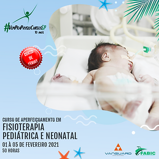 PEDIATRIA E NEONATAL-FEED.png