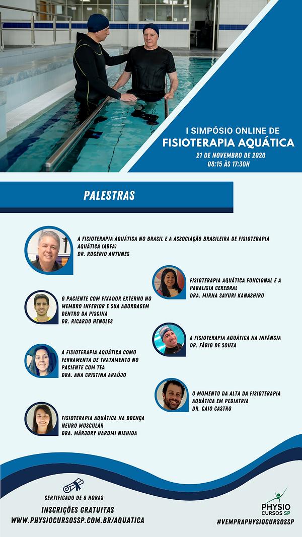 STORIES SIMPOSIO AQUATICA.png