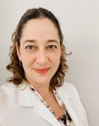 Natalia Duarte.jpg