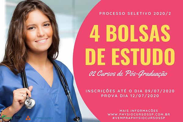 Cópia_de_Cópia_de_Processo_S.png