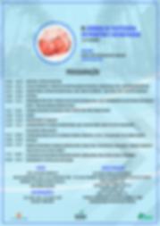 JORNADA-PED-NEO-PROG-WEB (1).png