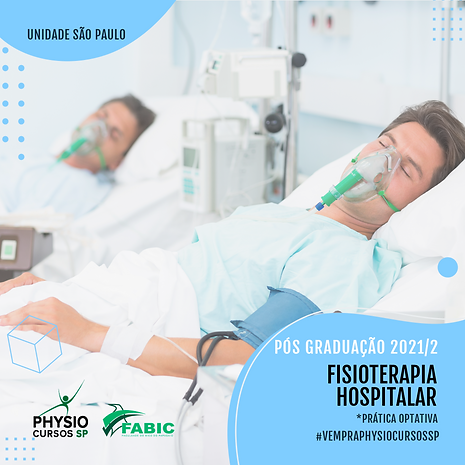 HOSPITALAR 360 -FEED.png