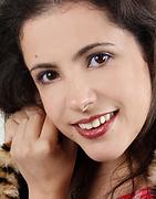 CATARINA BOFFINO.png