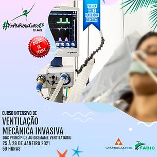 VENTILAÇÃO_MECANICA_ADULTO-FEED.png