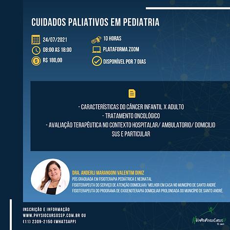 FEED - ONCOLOGIA E CUIDADO PALIATIVO (1)
