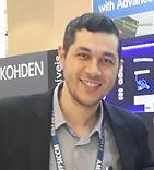 Andrei Wirges.JPG