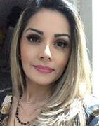 Ana Paula Amaral.jpg
