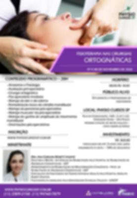 ORTOGNATICA - STORIES.png