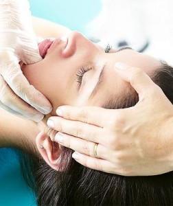 O papel do fisioterapeuta na reabilitação das malformações craniofaciais
