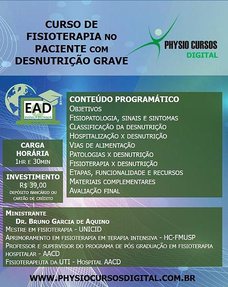 FISIO_PACIENTE_DESNUTRIÇÃO.jpg