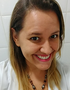 GABRIELA MATUTI.png