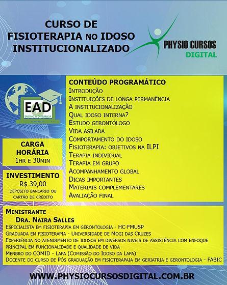 FISIO NO IDOSO INSTITUCIONALIZADO .jpg