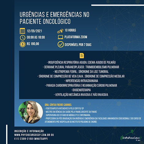 FEED - ONCOLOGIA E CUIDADO PALIATIVO (3).png