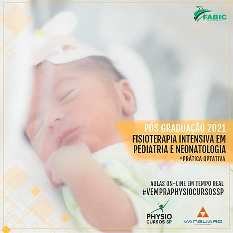 PÓS-GRADUAÇÃO-FEED-PED E NEO -360-202