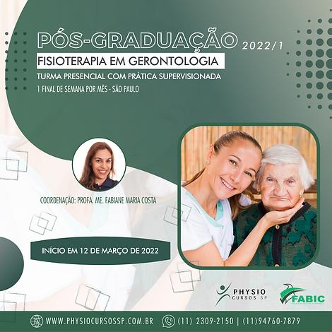 FEED - POS GRADUACAO.png