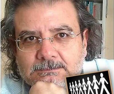 Rodrigo Juan García habla sobre las estancias formativas.