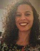 Natalia Pereira da Silva.jpg