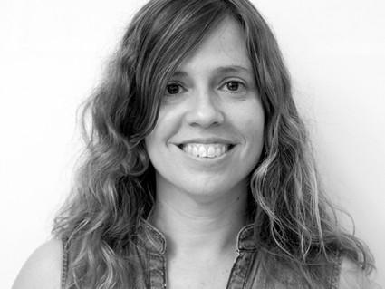 Paloma Montero habla sobre las estancias formativas.
