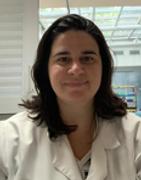 Mariana Seccacci.png