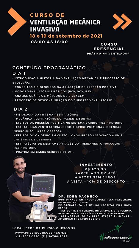 STORIES - CURSOS PRESENCIAIS (3).png