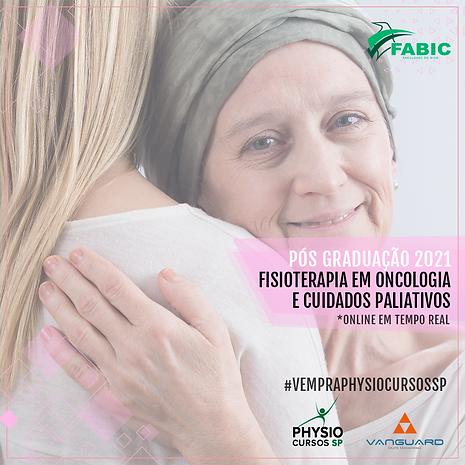 PÓS-GRADUAÇÃO-FEED-ONCOLOGIA-2021.png