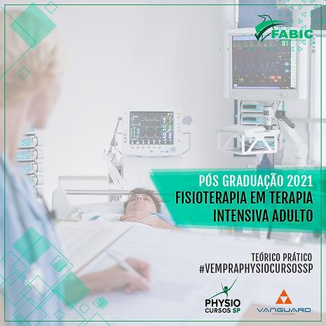 PÓS-GRADUAÇÃO-FEED-INT-ADULTO-2021.pn