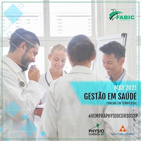MBA_GESTÃO_EM_SAÚDE-FEED-2021.png
