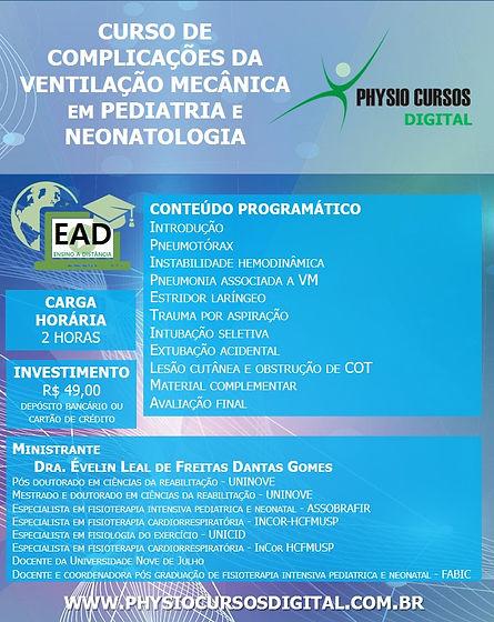 COMPLICAÇÕES_VM_PED.jpg