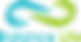 Logo_completa_chapada.png
