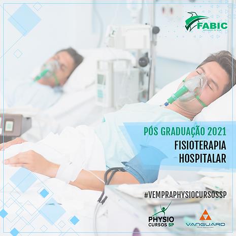 PÓS-GRADUAÇÃO-FEED-FISIO-HOSPITALAR-2