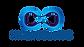 Logo_-_Oficial_Alta_Resolução.png