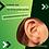 Thumbnail: Curso de Auriculoterapia - Turma de outubro