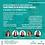 Thumbnail: Aperfeiçoamento de Fisioterapia nos Transtornos do Neurodesenvolvimento
