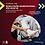 Thumbnail: Reabilitação Neurofuncional Pós COVID-19