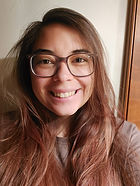 Aida Guhlincozzi.jpg