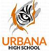 Urbana High School Logo.JPG