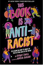 This Book is antiracist.png