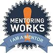 I am a mentor badge.jpg