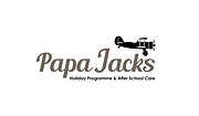 Papa Jacks Rolleston