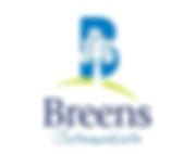 Breens Intermediate School CASPA Holiday Programme